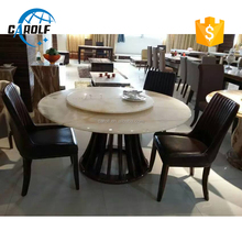high gloss dining room round table to coffee table