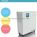 3KW Polymer Lithium battery 3kwh,1.5KW Solar system inverter,home household off grid solar power system