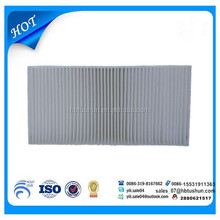 7078711 cheap cabin filter for FIAT car CU2344