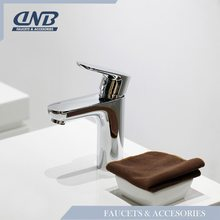 Wholesale Brass Basin Tap spout, Sanitary Ware Brass Basin Faucet