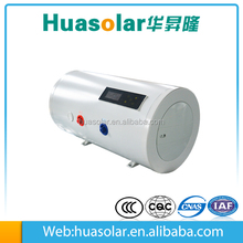 2015 top sale electrical water heater mechanical