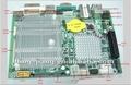 Intel Atom 3.5 Inch Fanless PC Motherboard-PCM3-N270