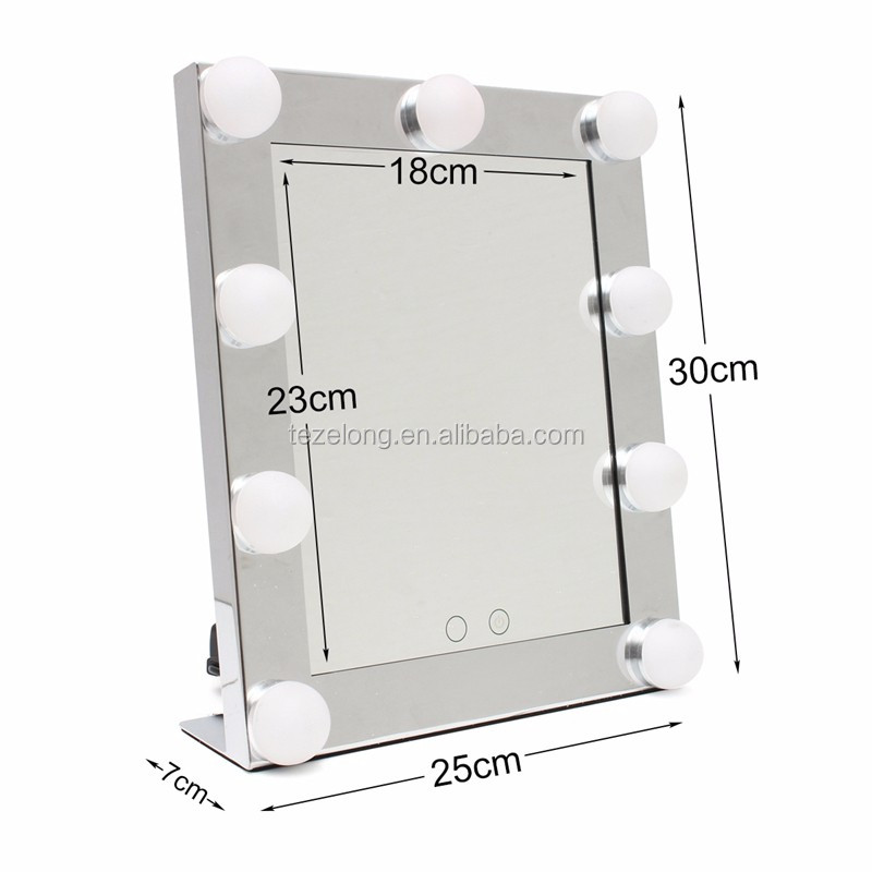 2017-New-Fashion-Silver-LED-Bulb-Vanity-Lighted-Makeup-Mirror-with-Dimmer-Stage-Beauty-Touch (3).jpg