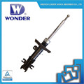 Gas-filled left front cheap KYB auto shock absorber for FIAT STICO