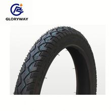 safegrip brand tricycle tires 16X2.125