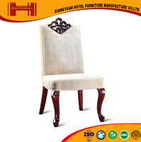professional custom serviceable furniture bentwood leisure chair for prayer