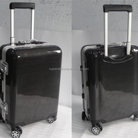 New Popular Super Light Weight Luggage