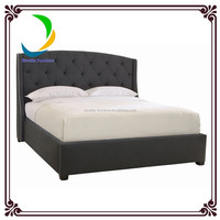 China design wall bed, wall bed with sofa