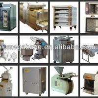 HOT Food And Beverage Service Equipment