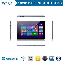 11.6 inch window 8 tablet pc R16 1366*768 pixel 10 point touch screen 2G ram 320Gb HDD can used as china
