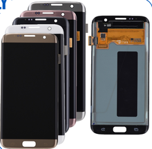 ***Special Offer *** Phone Lcd Screen For Samsung Galaxy S7 edge