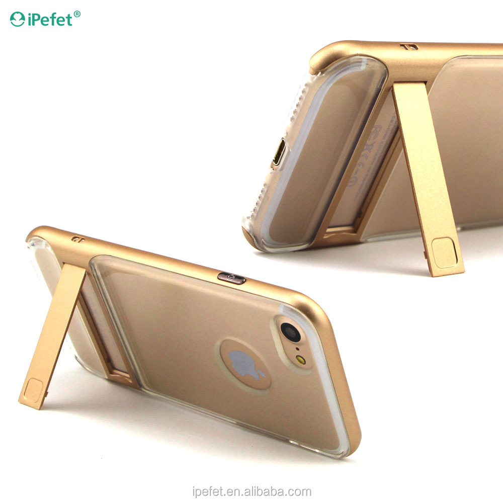 iPefet- Top seller colorful mobile phone TPU case for iPhone 6