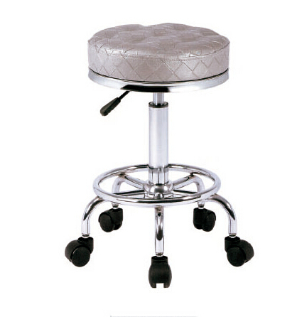 Hairdressing Salon Master Stool For Checp Sale Jxt203