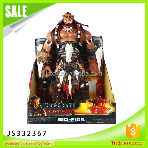 toys 2016 1/16 action figure 1/6 For Sale Plastic Figure For Movie and game action figure