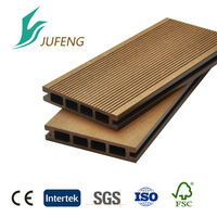 china factory flooring for outdoor cheap