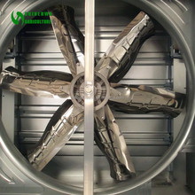 Greenhouse Warehouse Workshop Exhaust Fan