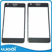 Replacement Parts Front Screen Glass Lens for Samsung i777