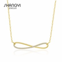 Wholesale 18Kgp Gold Necklace Jewelry Designs In 10 Grams