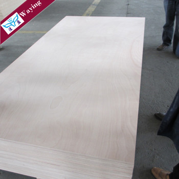 quality marine plywood