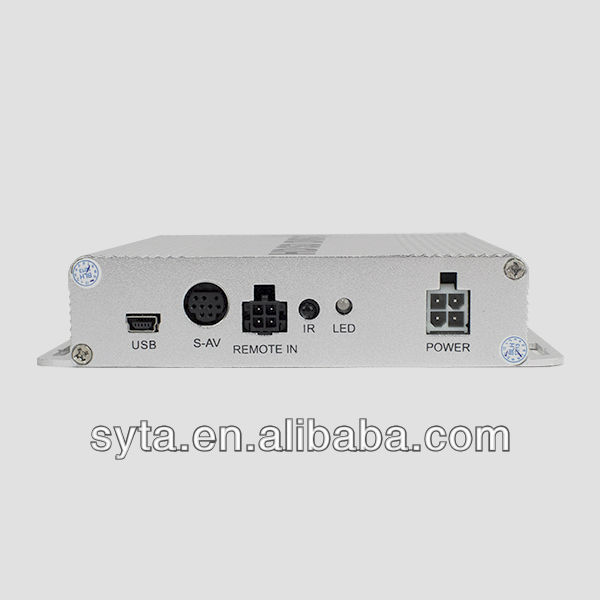 2013 new factory dvb t driver for Hungary nrw transmitter receiver tuner Set Top Box(HD) Various channel editing function