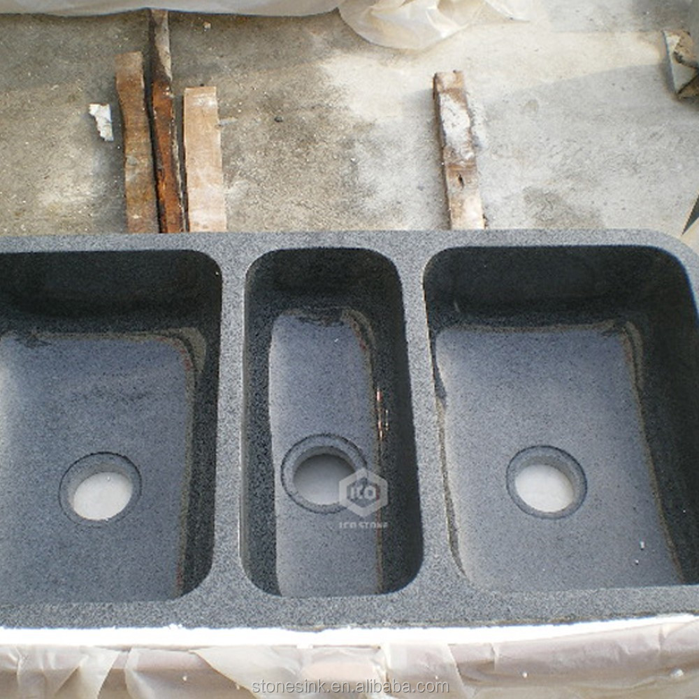 Granite Sink Price : Product Granite Kitchen Sink - Buy Kitchen Sink,Granite Kitchen Sink ...