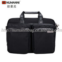 new briefcase luxury bag, computer bags for men