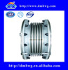 Pipe expansion joints manufacturer