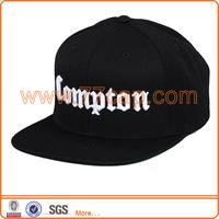 Yup Cap Snapback Cap And Hat Men Custom