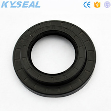 High quality custom NBR NOK Oil seal catalog by manufacturer