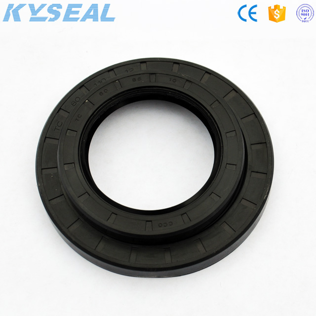 china products automotive national oil seal ae7782e