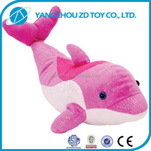 Home Textile Cute OEM hot sale plush kids plush soft toy