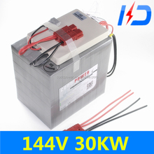 144v 180ah 200ah 300ah lifepo4 battery tracker car batteries 200 amp CE ROHS approved