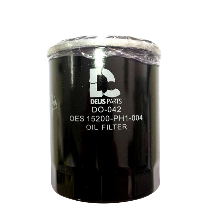 15400-RTA-003/4/RBA-F01/PLC-003/4/RAF-T01/PR3-004 oil filter for HONDA STREAM