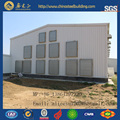 low cost poultry farming shed chicken cage system for Africa