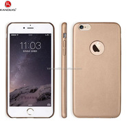 new 2015 arrival original leather case for iphone 6s