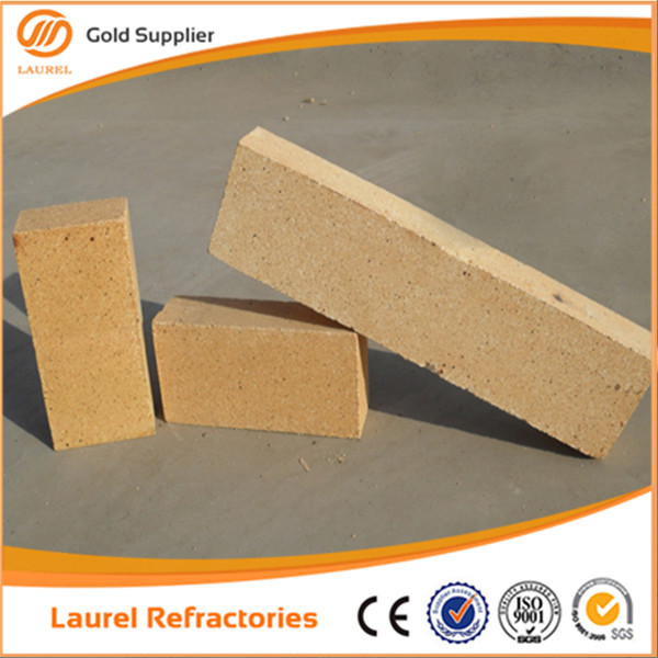 price for fireclay insulation brick