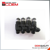 Fuel Injector Nozzle 0280155734 FOR FORD Dodge journey 2.7 V6