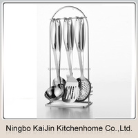 Kjkitchen brand factory direct sell home use fashionable ceramic kitchenware