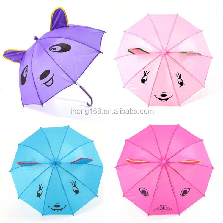 High quality promotional toy umbrella