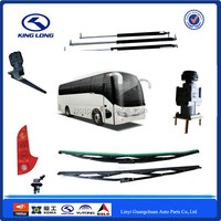 Yutong King Long Bus Parts-Air Outlet with Reading Light