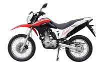 150CC/200CC/2016/NEW/ENDURO/DIRT BIKE/MOTORCYCLE