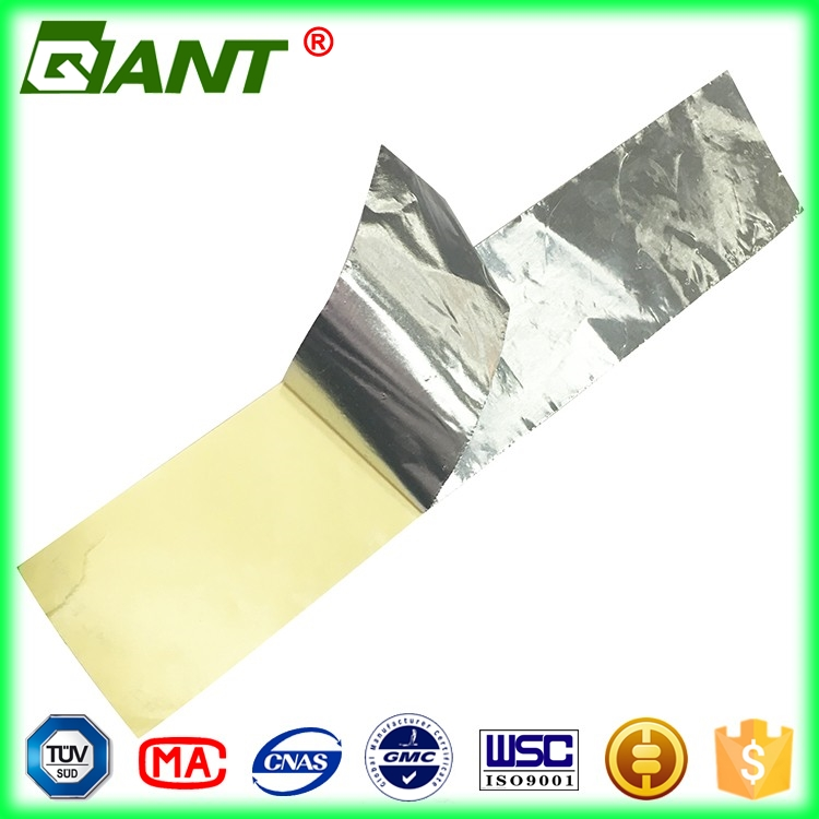 good price flexible thermal insulation sheets