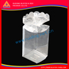 High Quality Plastic Folding Cheap Empty