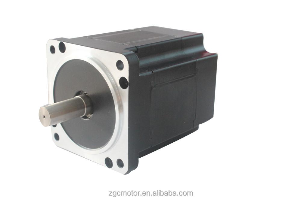 86mm 3000rpm 48v 8poles 300w Brushless Dc Motor Buy