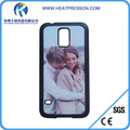 Design freely Sublimation Phone Case for Sam mobile phone