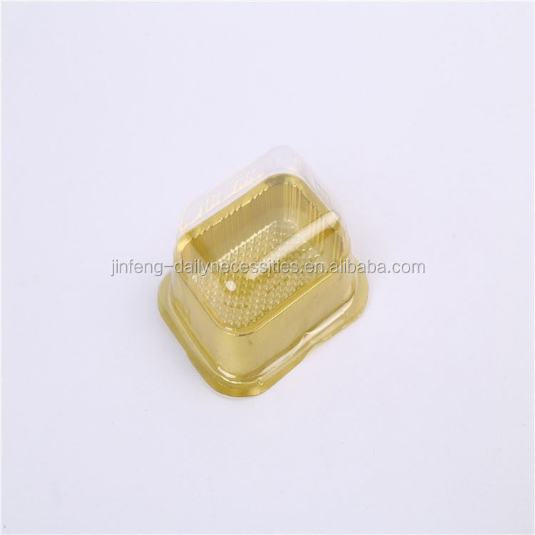 New product trendy style plastic fish shape blister products manufacturer sale