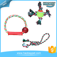 New arrival latest design tough dog toy