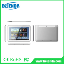 10 inch android tablet 3g gps MTK8382 quad core tablet pc IPS display android 4.4 system with 3G SIM card calling,GPS,FM,TV,HDMI