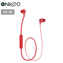 Classic Model Stereo Bluetooth Headset Cheap Bluetooth Earphone