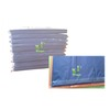 /product-detail/one-side-glazed-flat-sheet-gift-packing-tissue-paper-with-logo-60476650575.html